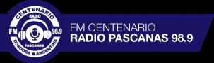 Fm Centenario 989